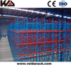 Racks for Cold Storage