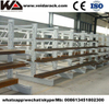 Steel Pipe Storage Racks
