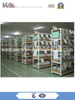 Durable Light Duty Shelves for Warehouse