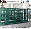 Warehouse Heavy Duty Mold Storage Rack Systems