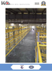 Warehouse Metal Pallet Racks for Sale