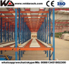Gravity Feed Pallet Racking