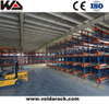 Industry Drive Through Racking System