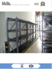 Industrial Heavy Duty Mold Rack