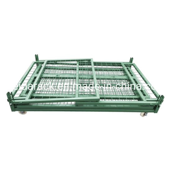 Storage Cages for Sale
