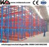 ASRS Automated Material Handling System And Storage Retrieval System