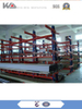 China Heavy Duty Cantilever Racks
