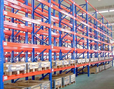 high storage warehouse shelves 1.png