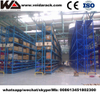 ASRS Warehouse System