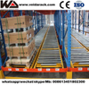 China Warehouse Gravity Racking System